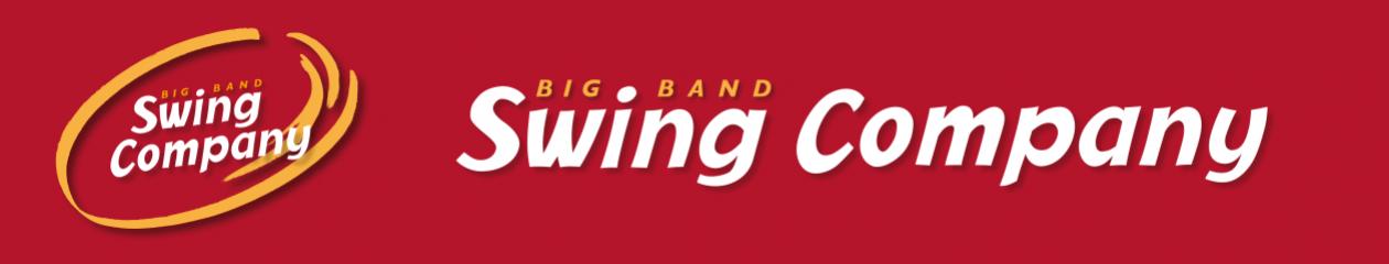 Big Band Swing Company